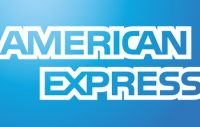 We Accept American Express Cards | Triangle Pool Service
