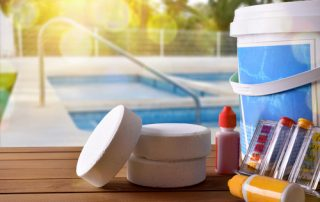 Pool Maintenance   Clearwater   Triangle Pool Service