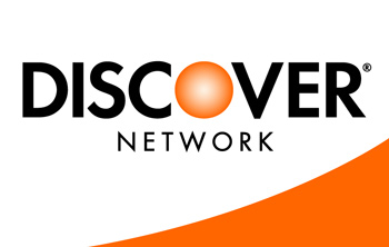 We Accept Discover Cards | Triangle Pool Service