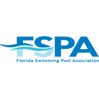Florida Swimming Pool Association | Triangle Pool Service