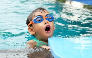 Pool Cleaning Service   Oldsmar   Triangle Pool