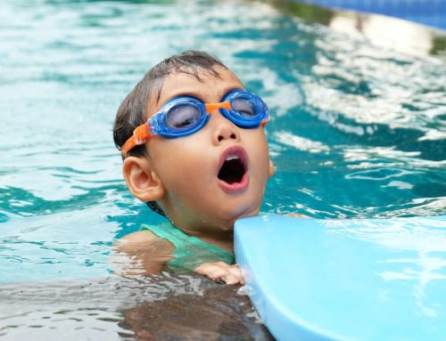 The Best Pool Cleaning Service in Oldsmar