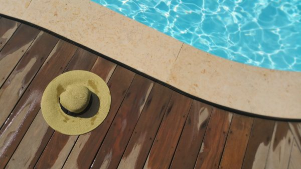 Pool Company | St. Petersburg | Triangle Pool Service
