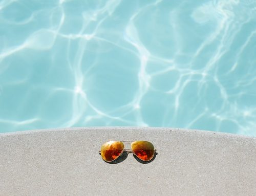 Comparing Pool Heater Costs