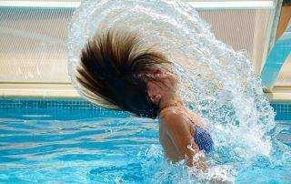 Pool Heater | St Petersburg | Triangle Pool