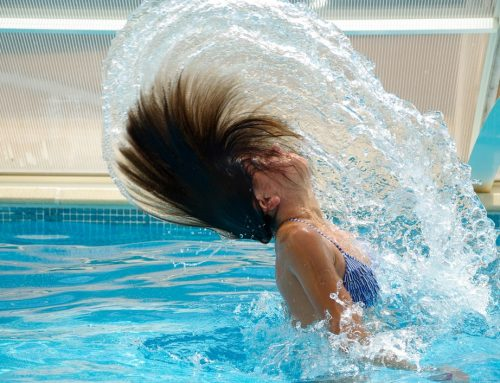 Now Is The Time To Install Pool Heaters In St. Petersburg