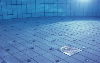 Pool Heaters | Clearwater | Triangle Pool Service