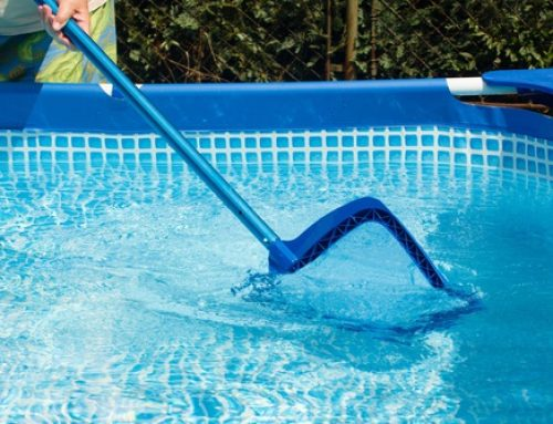 Pool Maintenance Every Homeowner Should Know