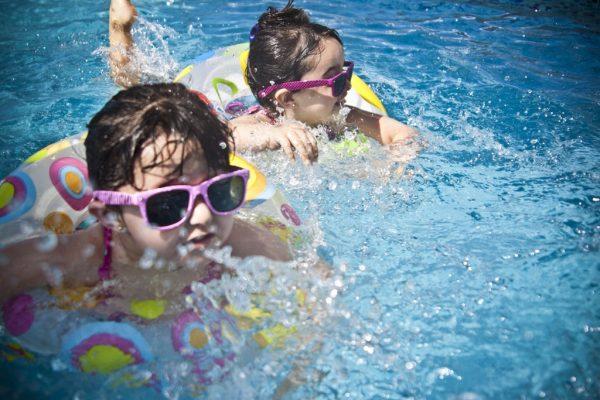 Pool Maintenance | Tampa | Triangle Pool Service