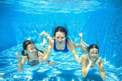 Pool Pump Repair | Tampa | Triangle Pool Service