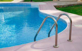 Pool Pump Repair | Tampa Bay | Triangle Pool Service