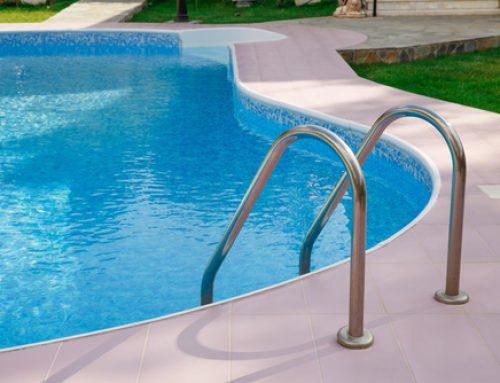 Three Signs You Need Pool Pump Repair