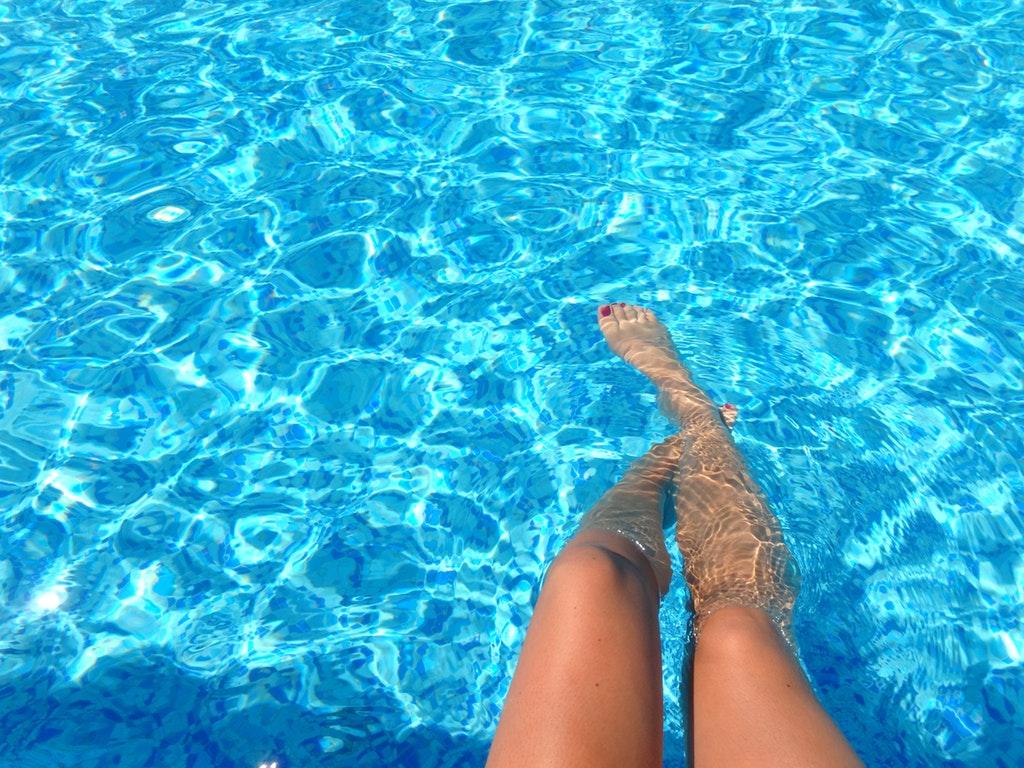 Pool Repair | Tampa | Triangle Pool Service