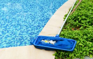 Pool Service | Clearwater | Triangle Pool Service