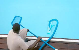 Pool Service and Repair | Largo | Clearwater | Triangle Pool Service