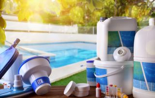Pool Services | Swimming Pool Repair Clearwater | Triangle Pool Service