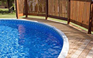 Pool Service   Seminole   Triangle Pool Service