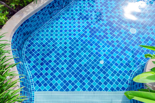 Swimming Pool Repair | Clearwater | Triangle Pool Service