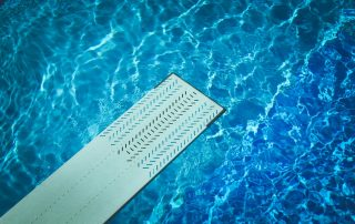 Swimming Pool Repair | Tampa | Triangle Pool Service
