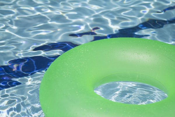 Swimming Pool Repairs | Clearwater | Triangle Pool Service