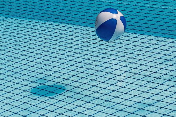 Swimming Pool Service Company | Clearwater | Triangle Pool Service