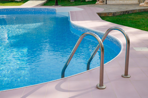Residential Pool Cleaning | Tampa | Triangle Pool Service