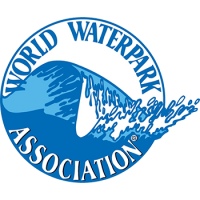 World Waterpark Association | Triangle Pool Service